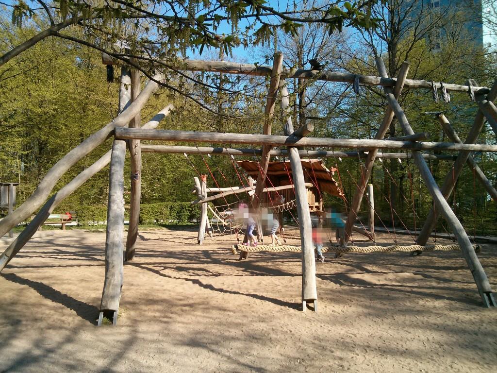 Klettergerüst Reim : Kinder u203a seite 2 yoyo shop kützberg