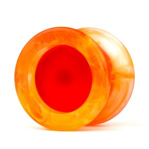 YYF-REPLAY-Fire-Marble-01