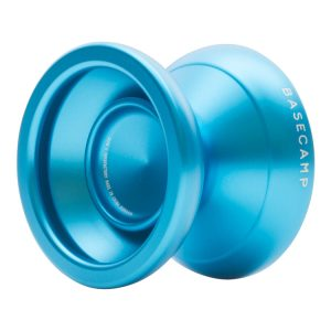 Jacknife blue