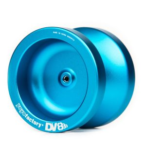 yyf-dv888-new-blue-01[1]