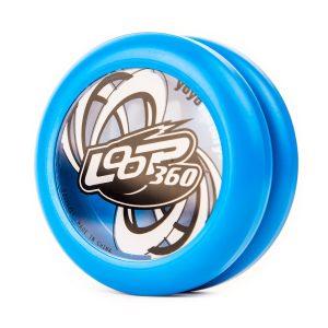 yyf-loop360-blue-01_2[1]