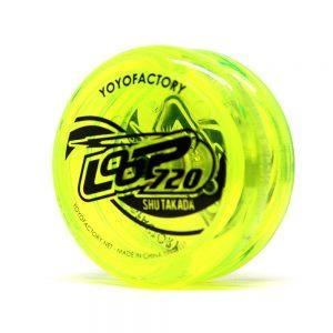 YYF-LOOP720-transYellow01
