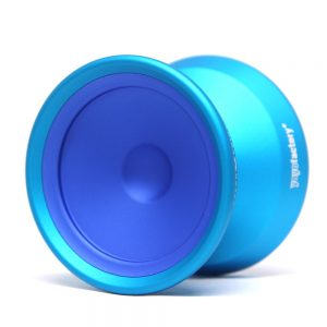 yyf-czechpoint-blueblue-01[1]