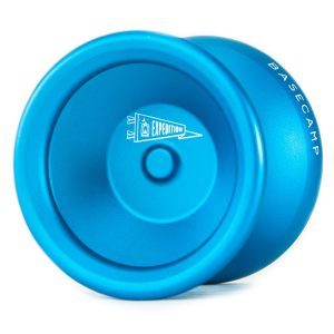 yyf-expedition-blue-01[1]