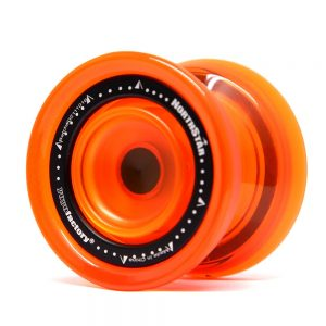 yyf-northstar-orange-01_2[1]