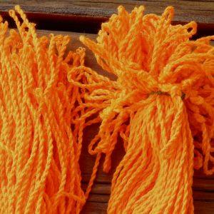 yoyo-schnuere-orange