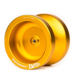 yyf-dv888-new-gold-01[1]