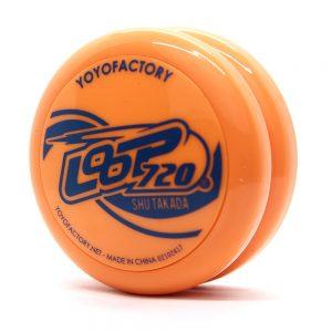 YYF-LOOP720-orange-01