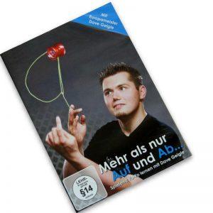 Yoyo_-_Lern-DVD_Mehr_als_nur_Auf_und_Ab14636400090[1]
