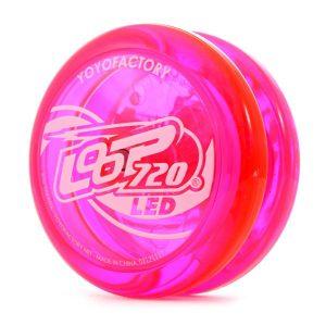loop720led