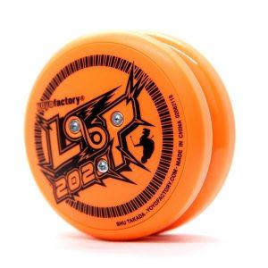 yyf-loop2020-orange-01[1]