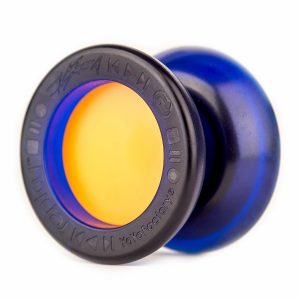 yyf-replay-pro-blueorange-01[1]
